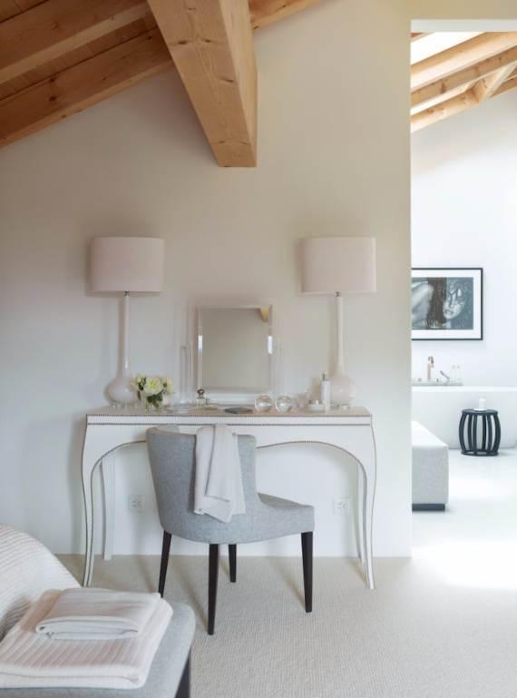 Discreet-luxury-in-Klosters-Haus-Alpina-Switzerland-46