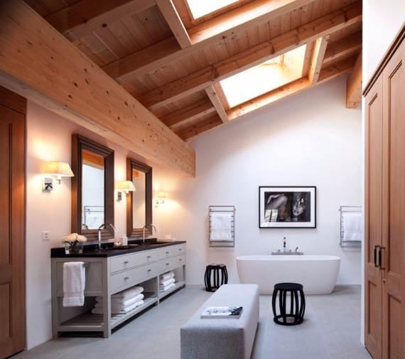 Discreet-luxury-in-Klosters-Haus-Alpina-Switzerland-47