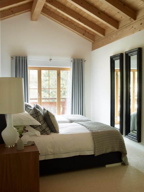 Discreet-luxury-in-Klosters-Haus-Alpina-Switzerland-50