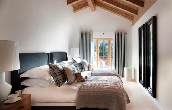 Discreet-luxury-in-Klosters-Haus-Alpina-Switzerland-52