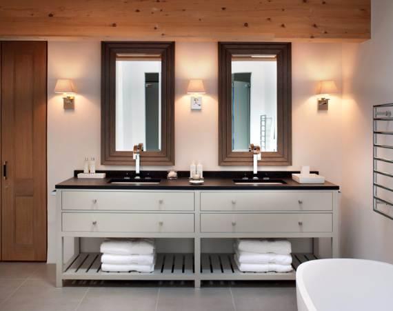 Discreet-luxury-in-Klosters-Haus-Alpina-Switzerland-54