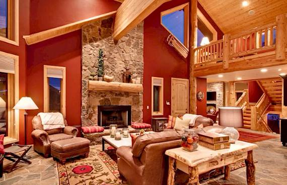 Eye-Catching-Private-Luxury-Holiday-Home-In-Deer-Valley-Resort-Solomere-1