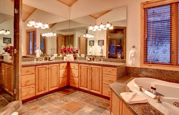 Eye-Catching-Private-Luxury-Holiday-Home-In-Deer-Valley-Resort-Solomere-12