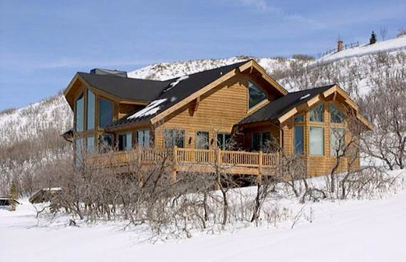 Eye-Catching-Private-Luxury-Holiday-Home-In-Deer-Valley-Resort-Solomere-14