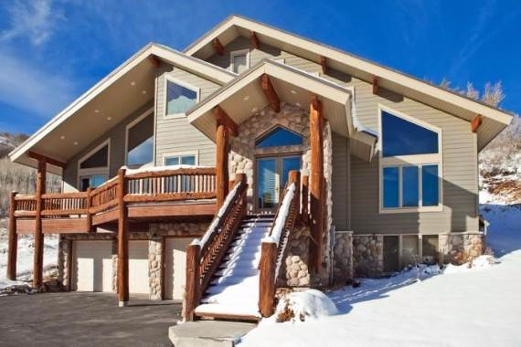 Eye-Catching-Private-Luxury-Holiday-Home-In-Deer-Valley-Resort-Solomere-15