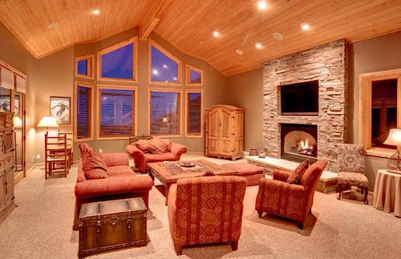 Eye-Catching-Private-Luxury-Holiday-Home-In-Deer-Valley-Resort-Solomere-4
