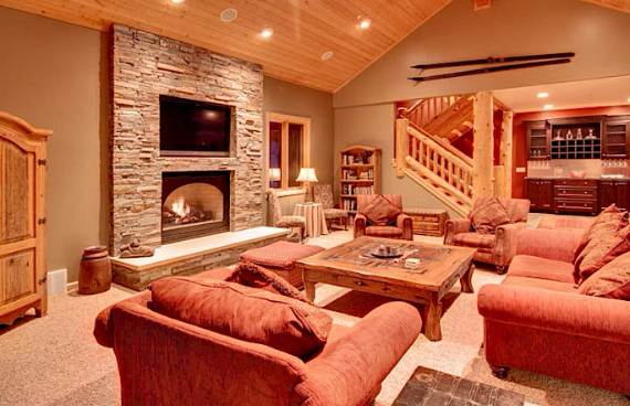 Eye-Catching-Private-Luxury-Holiday-Home-In-Deer-Valley-Resort-Solomere-5
