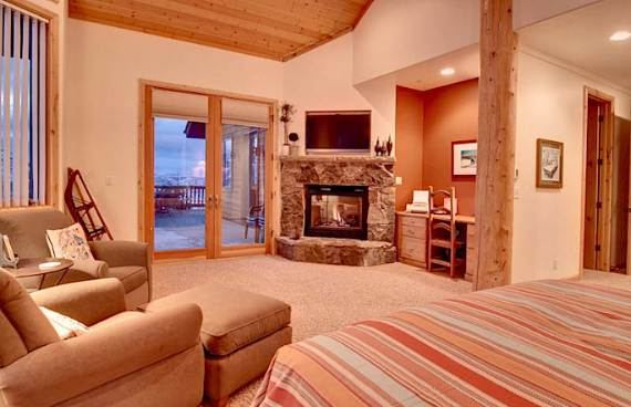 Eye-Catching-Private-Luxury-Holiday-Home-In-Deer-Valley-Resort-Solomere-8