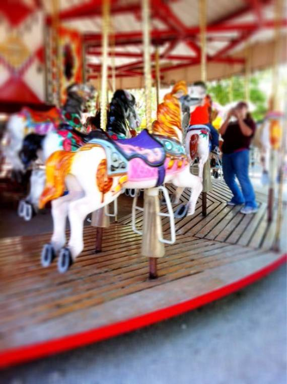 Family-fun-Sandy-Lake-Amusement-Park-13