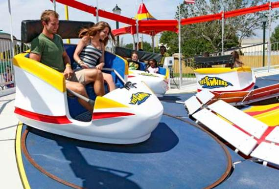 Fun_Spot_Amusement_Park___Orlando-11