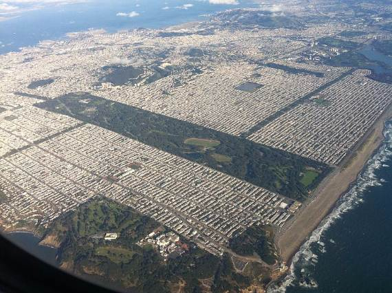 golden_gate_park_air_1