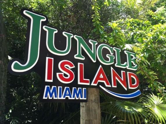 Jungle Island Miami (3)