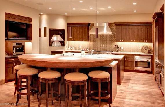 Kings-Estate-An-Exceptional-Ski-Holiday-Home-13
