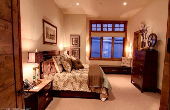 Kings-Estate-An-Exceptional-Ski-Holiday-Home-2