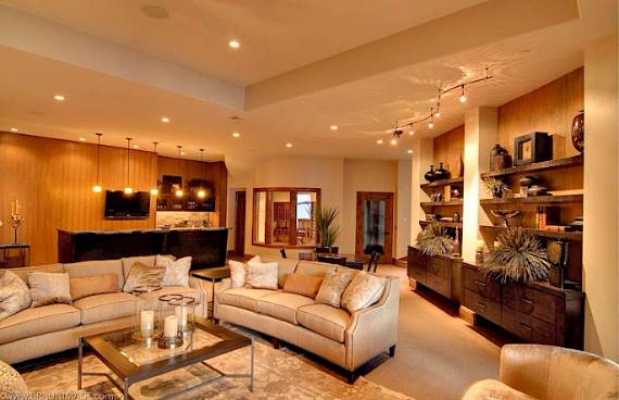 Kings-Estate-An-Exceptional-Ski-Holiday-Home-3