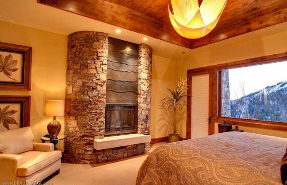Kings-Estate-An-Exceptional-Ski-Holiday-Home-5