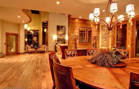 Kings-Estate-An-Exceptional-Ski-Holiday-Home-7