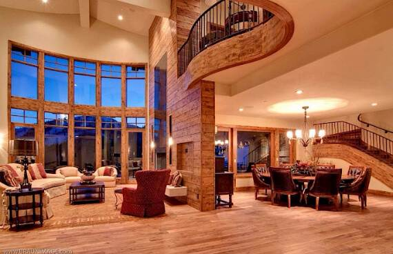 Kings-Estate-An-Exceptional-Ski-Holiday-Home-8