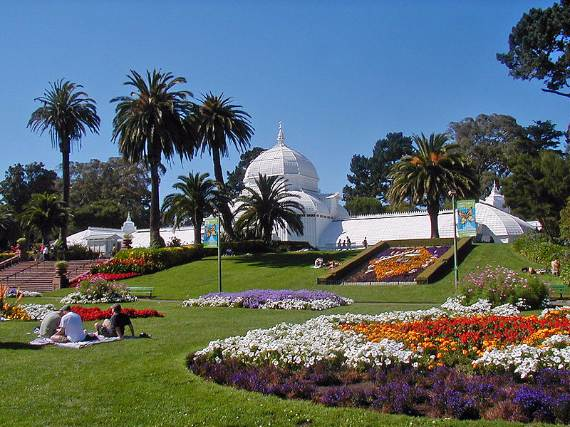 sf_conservatory_of_flowers1