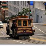 Things to do with kids in San Francisco-Top Spots