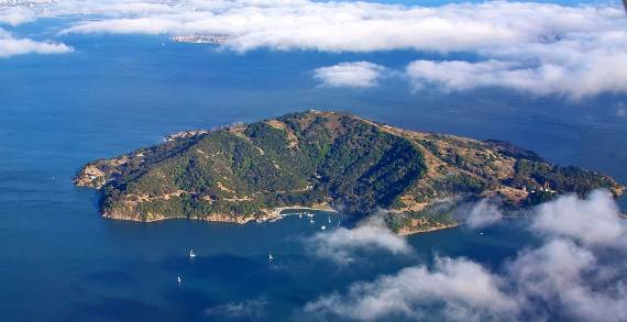 angel-island-ca-immigration-station-imgcache-31