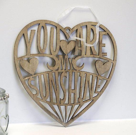 40 Valentine's Day Irreplaceable & Romantic 50 Ideas  (1)