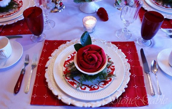 40 Valentine's Day Irreplaceable & Romantic 50 Ideas  (1)