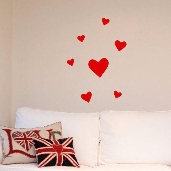 40 Valentine's Day Irreplaceable & Romantic 50 Ideas (14)