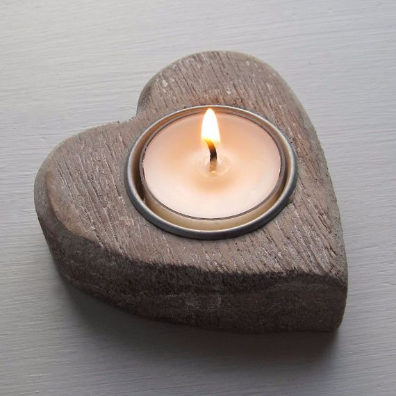 40 Valentine's Day Irreplaceable & Romantic 50 Ideas (16)