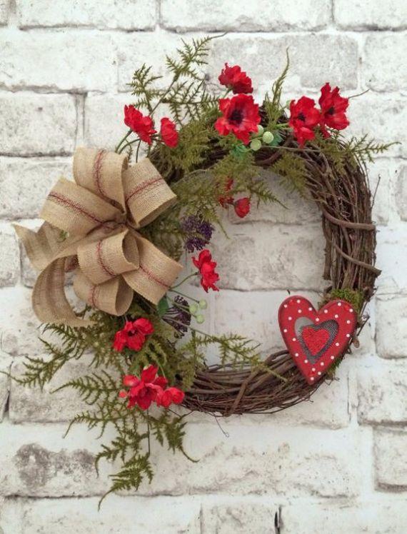 40 Valentine's Day Irreplaceable & Romantic 50 Ideas (2)