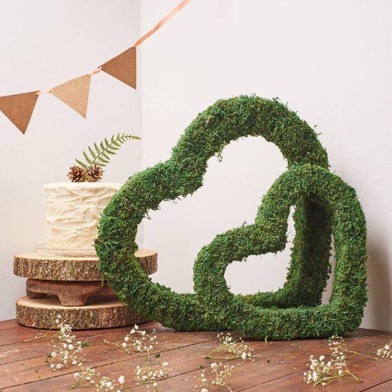 40 Valentine's Day Irreplaceable & Romantic 50 Ideas (23)