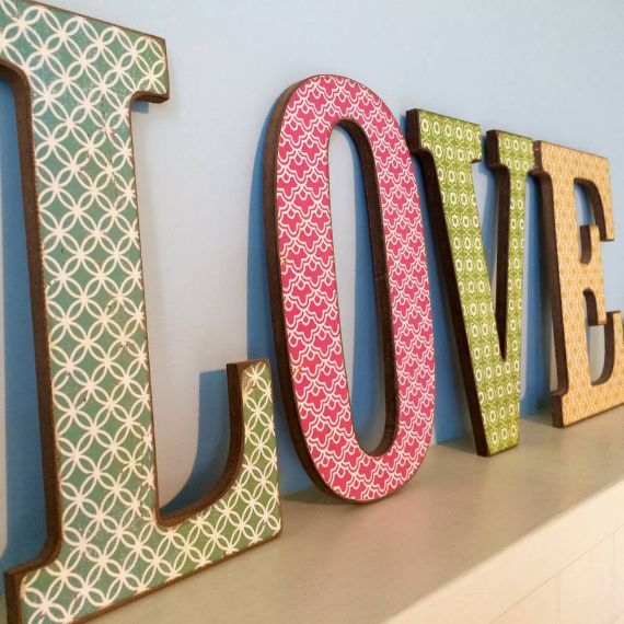 40 Valentine's Day Irreplaceable & Romantic 50 Ideas (24)