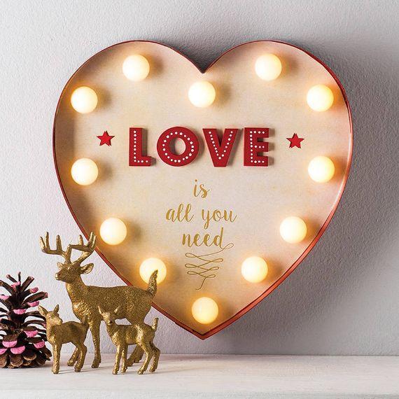 40 Valentine's Day Irreplaceable & Romantic 50 Ideas (25)