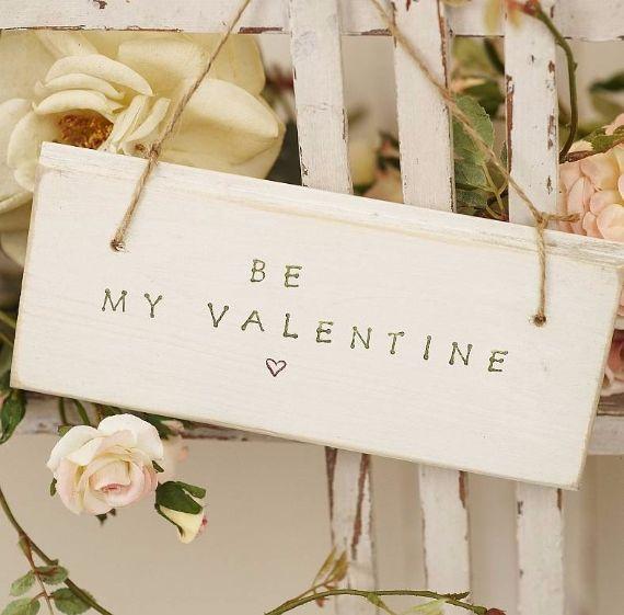 40 Valentine's Day Irreplaceable & Romantic 50 Ideas (26)