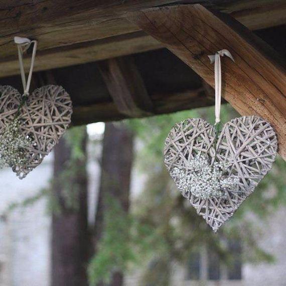 40 Valentine's Day Irreplaceable & Romantic 50 Ideas (7)