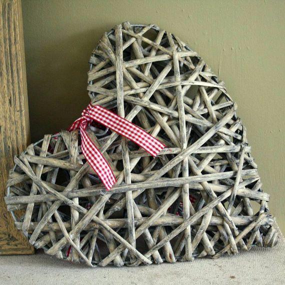 40 Valentine's Day Irreplaceable & Romantic 50 Ideas (8)
