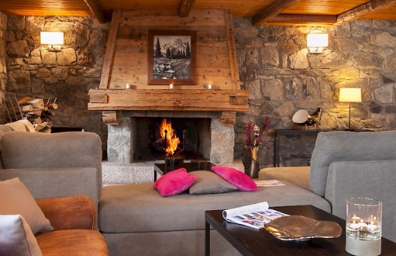 A Unique Holiday in CHALET SABA (12)