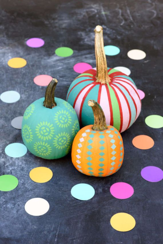 Best Halloween Decorating Ideas for Your Holiday Home (3)