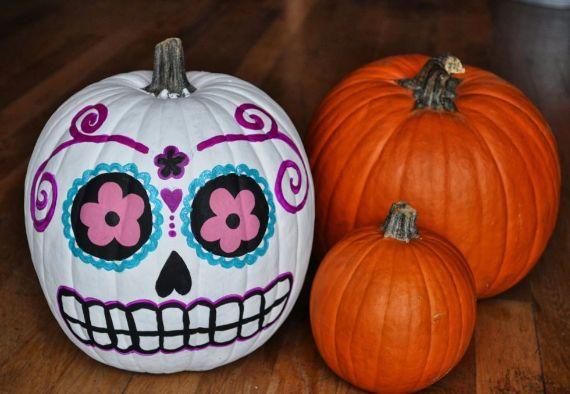 Best Halloween Decorating Ideas for Your Holiday Home (5)