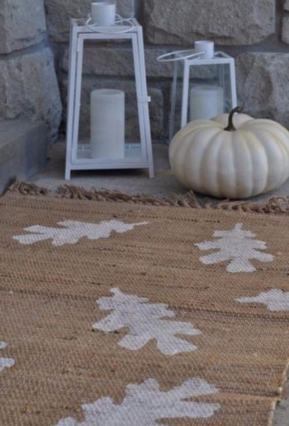 Cool Pumpkin Decorating Ideas For Halloween (10)