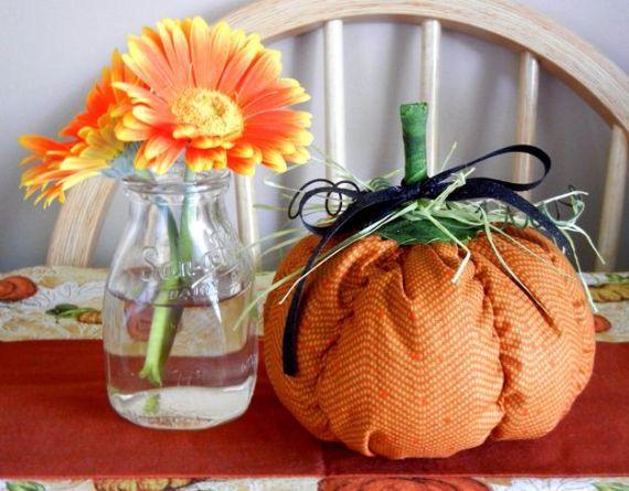 Cool Pumpkin Decorating Ideas For Halloween (11)