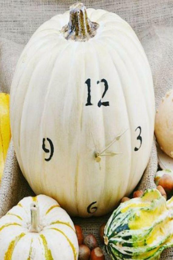 Cool Pumpkin Decorating Ideas For Halloween (13)