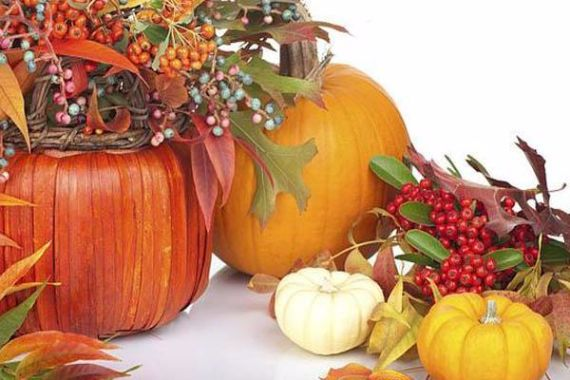 Cool Pumpkin Decorating Ideas For Halloween (3)