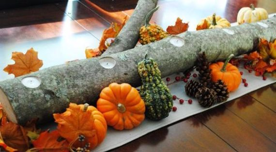 Cool Pumpkin Decorating Ideas For Halloween (6)