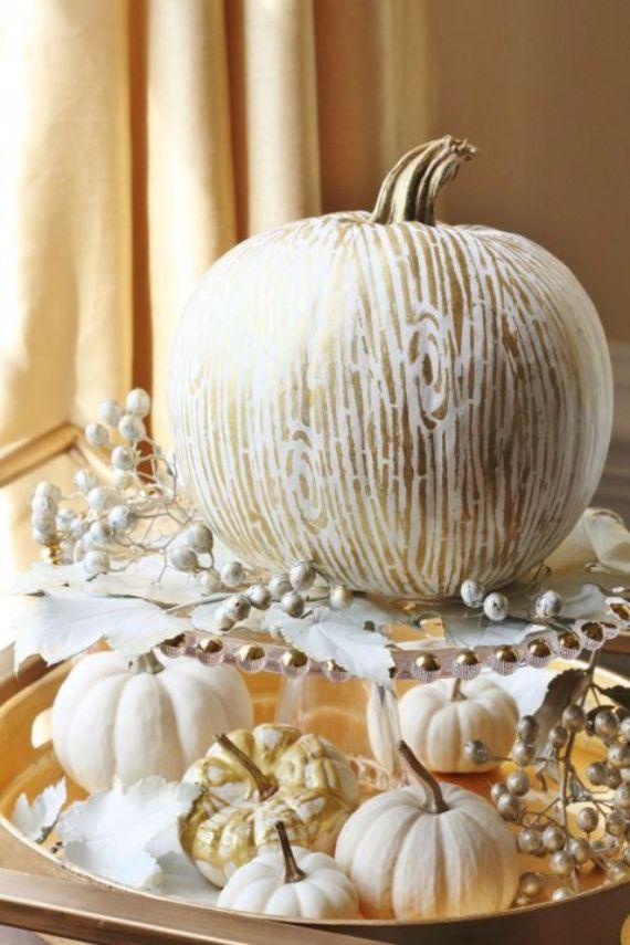 Cool Pumpkin Decorating Ideas For Halloween (8)