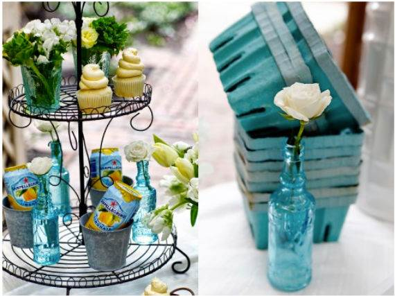 creative-easter-table-setting-ideas-in-blue-and-white-2a