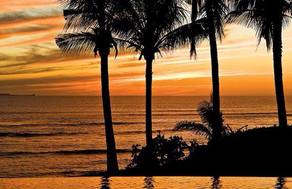Today Vacation Dream Home Casa Tres Soles Punta Mita (102)