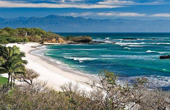 Today Vacation Dream Home Casa Tres Soles Punta Mita (75)