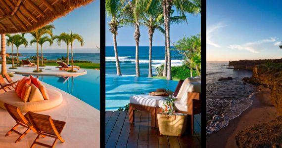 Today Vacation Dream Home Casa Tres Soles Punta Mita (78)