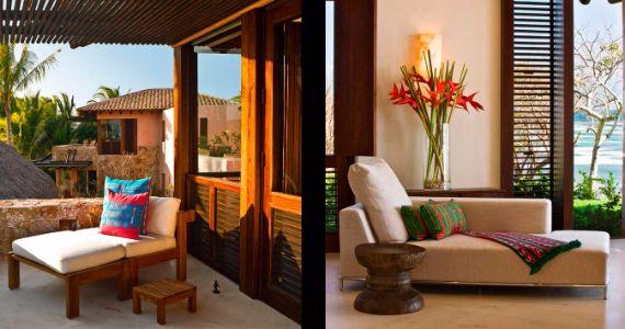 Today Vacation Dream Home Casa Tres Soles Punta Mita (79)
